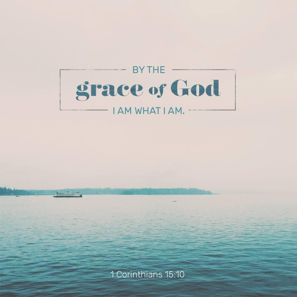 By the Grace of God.jpg