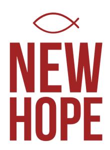 New Hope 3