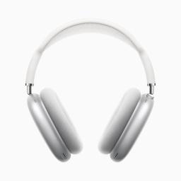 Headphones for $550