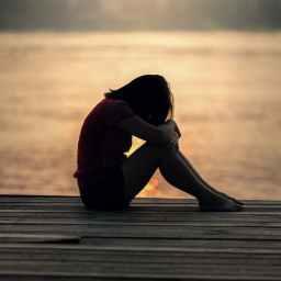 Starting with Prayer